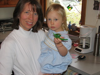 Will_maeve_easter_2007_002