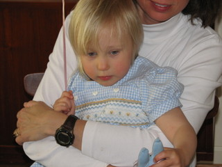 Will_maeve_easter_2007_closeup
