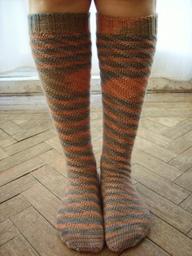 Sockpal1