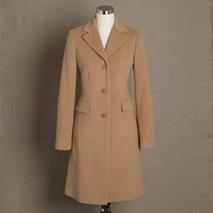 New_coat_1