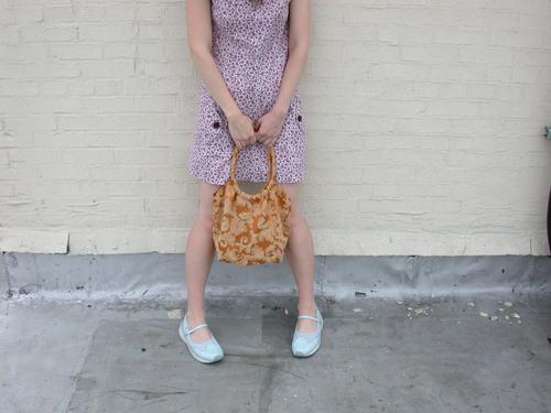 Bag_and_dress